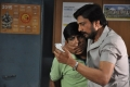 Sathish, Sudeep in Mudinja Ivana Pudi Movie Latest Stills