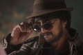 Actor Sudeep in Mudinja Ivana Pudi Movie Latest Stills