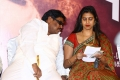 Kasthuri @ Mudivilla Punnagai Audio Launch Photos