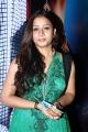 Actress Haasini at Mugam Nee Agam Naan Audio Launch Stills