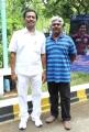 Mugam Nee Agam Naan Audio Launch Stills