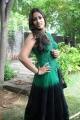 Actress Hasini at Mugam Nee Agam Naan Audio Launch Stills