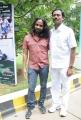 Snehan at Mugam Nee Agam Naan Audio Launch Stills