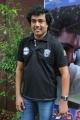 Director R.N.Saravanan at Mugam Nee Agam Naan Audio Launch Stills