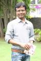 Sasi at Mugam Nee Agam Naan Audio Launch Stills