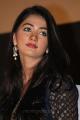 Pooja Hegde at Mugamoodi Audio Launch Stills