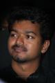 Actor Vijay at Mugamoodi Audio Launch Stills