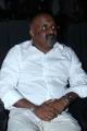 Mugamoodi Audio Launch Stills