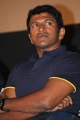 Puneeth Rajkumar at Mugamoodi Audio Launch Stills