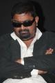 Director Mysskin at Mugamoodi Audio Launch Stills