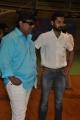 Mugamoodi Movie Launch Pictures