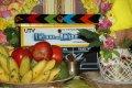 Mugamoodi Movie Launch Stills
