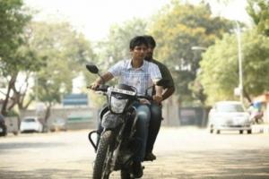 Mugamoodi Movie Stills