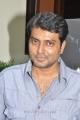Actor Narain at Mugamoodi Movie Press Meet Stills