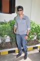 Actor Jeeva at Mugamoodi Movie Press Meet Stills