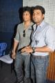 Jeeva, Narain at Mugamoodi Movie Press Meet Stills