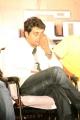 Actor Narain at Mugamoodi Press Meet Stills