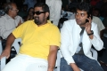 Mysskin, Narain at Mugamoodi Press Meet Stills
