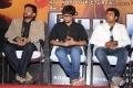 Mugamoodi Press Meet Stills