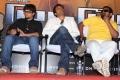 Mugamoodi New Press Meet Stills