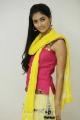 Actress Pooja Hegde in Mugamoodi New Stills