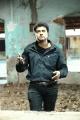Actor Narain in Mugamoodi Movie New Stills