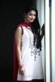Mugamoodi Actress Pooja Hegde New Stills