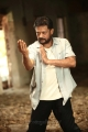 Actor Selvaah in Mugamoodi New Stills
