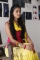 Actress Pooja Hegde in Mugamoodi Movie New Stills