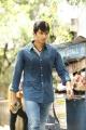 Actor Jiiva in Mugamoodi New Stills