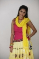 Heroine Pooja Hegde in Mugamoodi New Stills