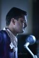 Actor Narain in Mugamoodi New Stills