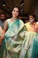 Actress Raashi Khanna @ Mugdha Art Studio Launch Photos