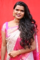Mugdha Art Studio Launch in Patny Centre, Secunderabad Photos