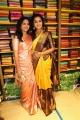 Sunitha, Anupama Parameswaran @ Mugdha Art Studio Launch Photos