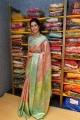 Actress Raasi Khanna @ Mugdha Art Studio Launch Photos