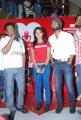 Muppozhudhum Un Karpanaigal Movie Team Celebrates Valentines Day