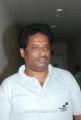 Director Elred Kumar Celebrates Valentine's Day