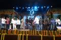Mukunda Movie Audio Launch Stills