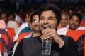 Allu Arjun @ Mukunda Movie Audio Launch Stills