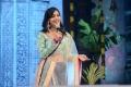 Pooja Hegde @ Mukunda Movie Audio Launch Stills