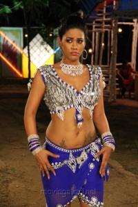 Arya Surya Mumaith Khan Spicy Hot Pics