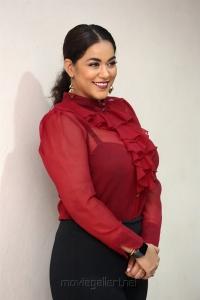 Actress Mumaith Khan New Pics @ Kobbari Matta Movie Song Launch