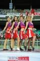 Mumbai Heroes Vs Bengal Tigers Match Pictures