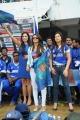 Aindrita Ray, Nikesha Patel, Madhuri Bhattacharya