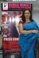 Lakshmi Ramakrishnan at Mumbai International Women's Film Festival Press Meet Stills
