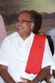 C. Mahendran @ Munthiri Kaadu Audio Launch Stills