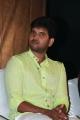 Actor Puzhal @ Munthiri Kaadu Audio Launch Stills