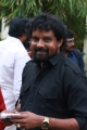 Kalanjiyam @ Munthiri Kaadu Audio Launch Stills