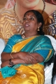Munthiri Kaadu Audio Launch Stills